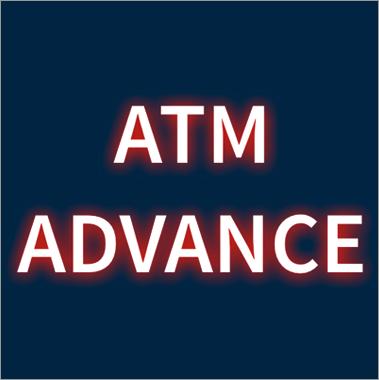 ATM Advanced imagen destacada