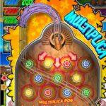 Juegos Chiringuito 3000