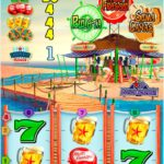 Juegos Chiringuito Beach