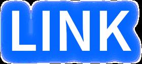 Logo Máquina recreativa Link