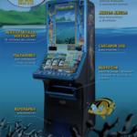 Perla del caribe juego 3