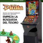 https://covimaticjuegos.com/wp-content/uploads/2019/10/Catálogo_Desafío_Pirata_bar-1.pdf